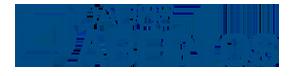 link logo Portal Dados Aberto