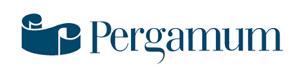 link logo Portal de Pergamum