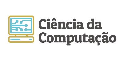 link logo Ciência da Computação