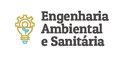 link logo Engenharia Ambiental e Sanitária