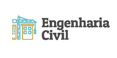 link logo Engenharia Civil