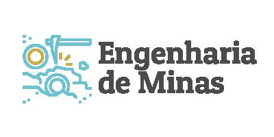 link logo Engenharia de Minas