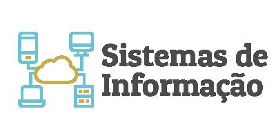 link logo Sistemas de Informação